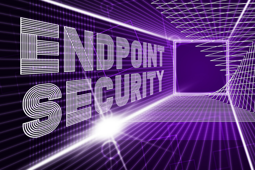 Endpoint Security Failure