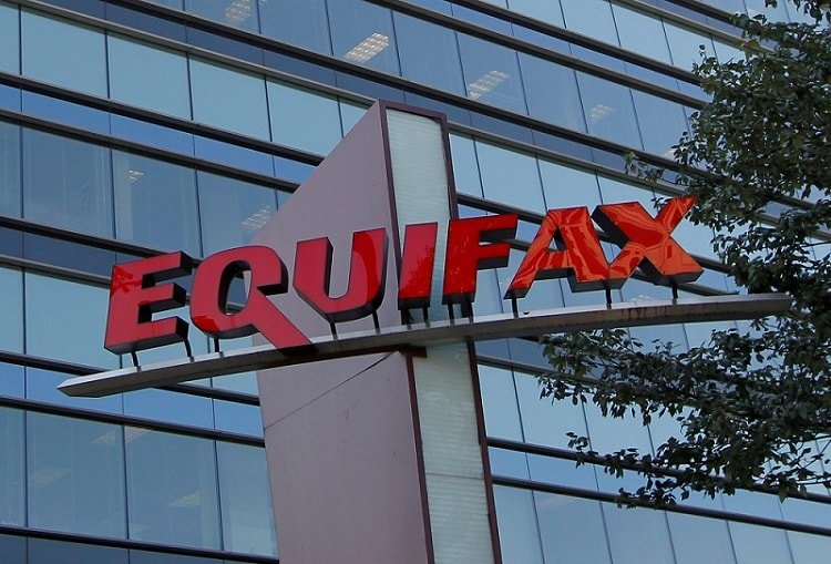 The Number Of Equifax Breach Victims Increased By 2.5 Million