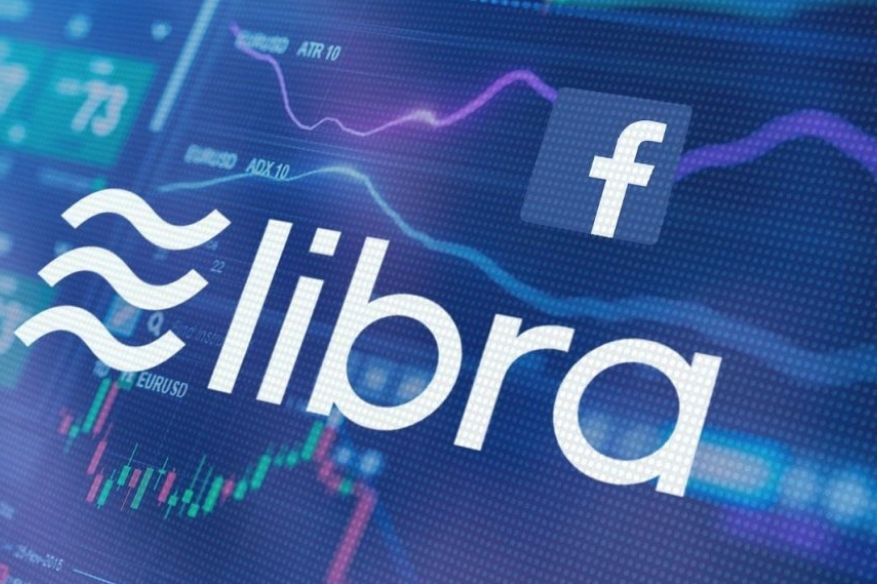 Facebook Libra Coins In The Face Of Increasing Opposition