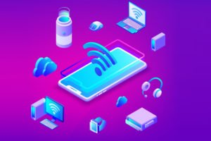 Factors to Consider When Securing IoT Devices