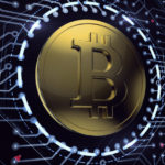 Fake Cryptocurrency Scammed 55,000 investors for over $200 million
