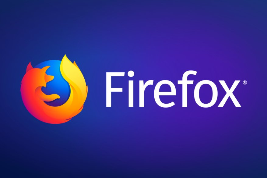 Firefox Send Set To Reform The File Transfer Service Market