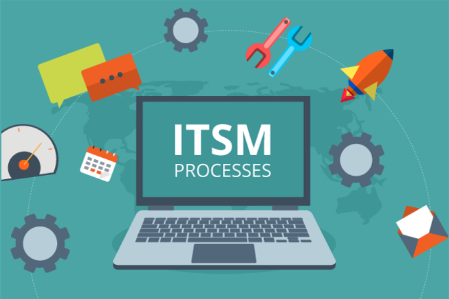 Fundamental Need For A Productive ITSM