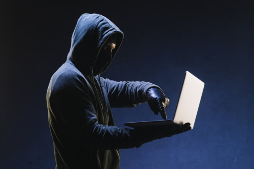 Fundamentals Of Making A Hacker Out Of You