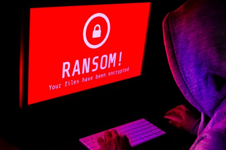 GetCrypt Ransomware Encrypts Files, Brute Forces Credentials