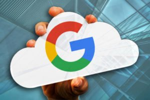Google's Advanced Protection Program For Cloud Services Released As Beta