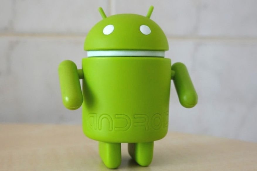 Google Acknowledges Having Android Backdoor Triada