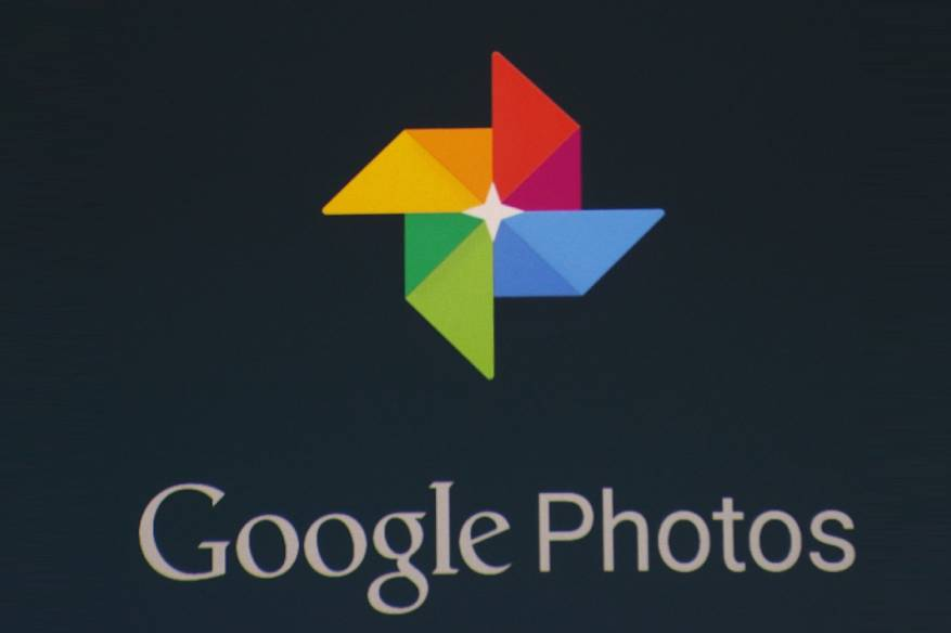 Google Photos Vulnerability that Lets Retrieve Image Metadata