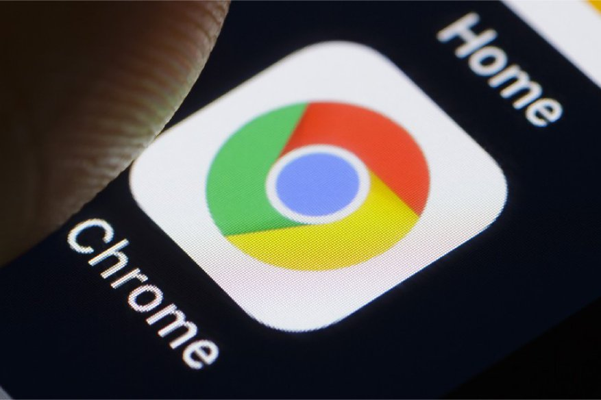 Google to Block Sign-ins from Embedded Browser Frameworks