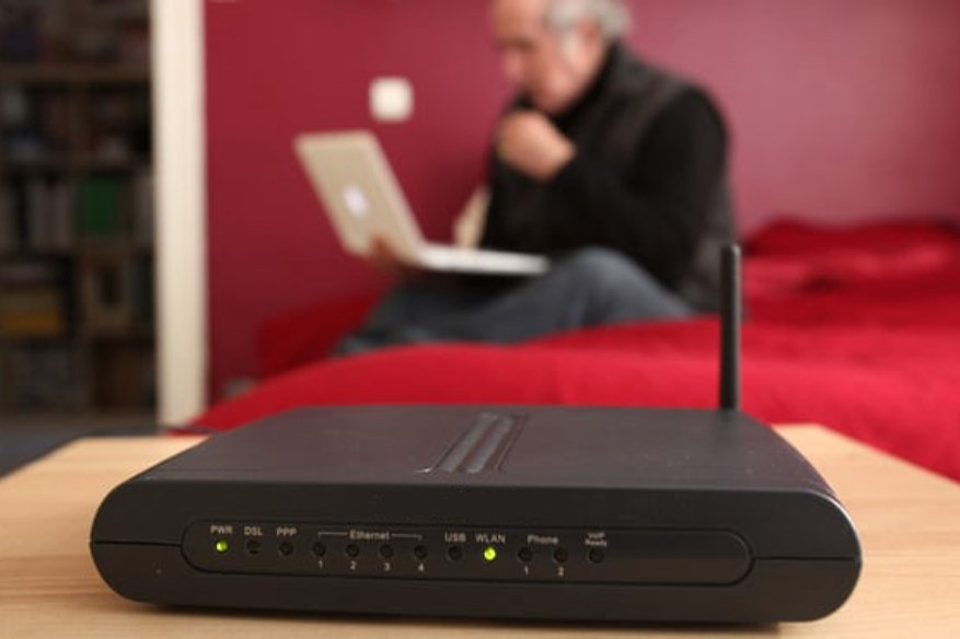 Hacker Group Has Been Hacking DNS Traffic on D-Link Routers