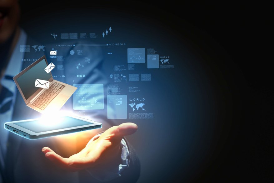 How Corporations Efficiently Manage Mobile Devices