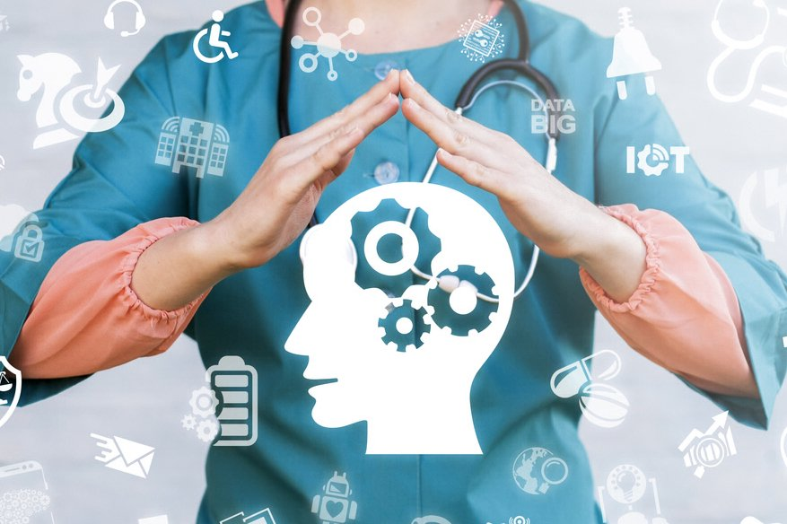 How Healthcare Organizations Can Solve Cybersecurity Issues