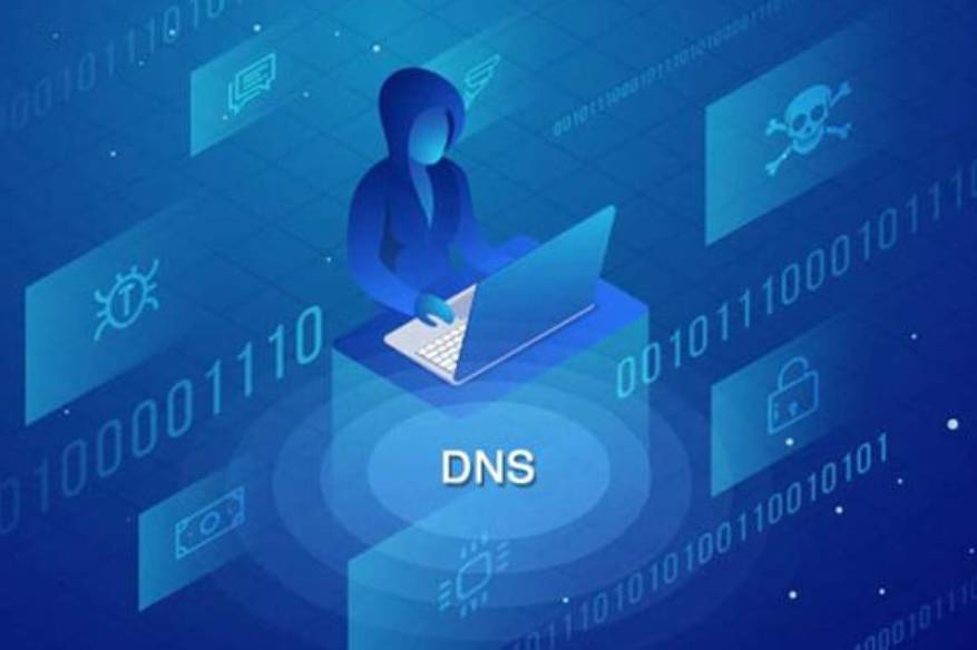 How to Secure DNS Servers from hacker attacks