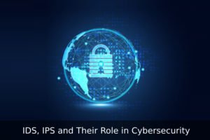 IDS, IPS and Their Role in Cybersecurity - Hacker Combat