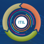 ITIL Service Operation Processes A Brief Introduction