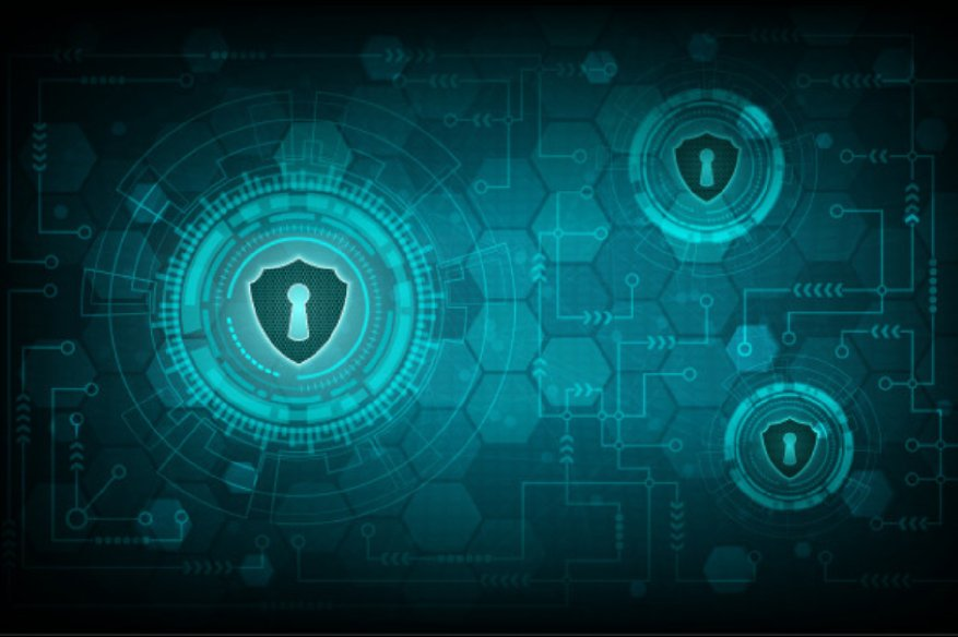 Importance of Employee Awareness and Training For Cyber Security