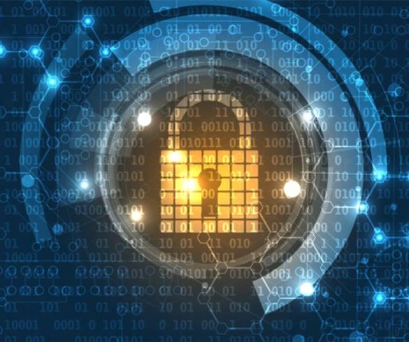 Importance of Security Analytics