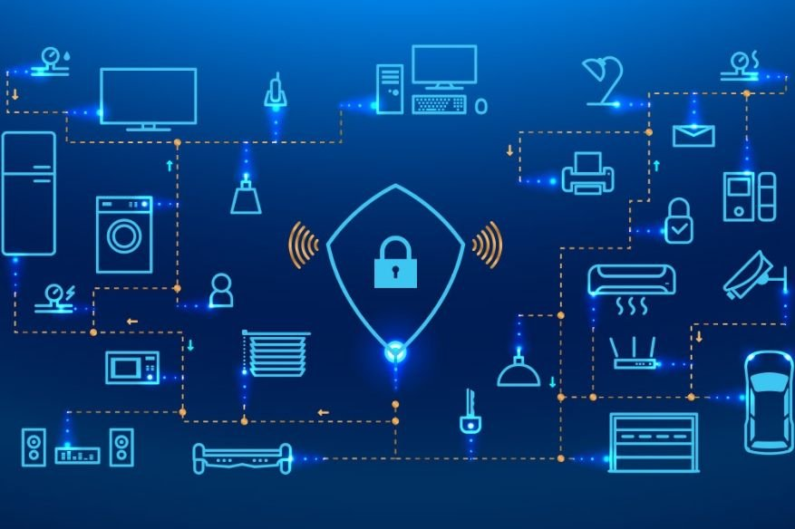 IoT-capable Printers Becoming Unofficial Gateways For Cyber Attacks