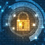 Ireland And Its Evolving Cybersecurity Issues