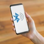 KNOB Security Flaw Exploits All Versions Of Bluetooth Devices