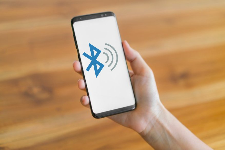 "KNOB"" Security Flaw Exploits All Versions Of Bluetooth Devices"