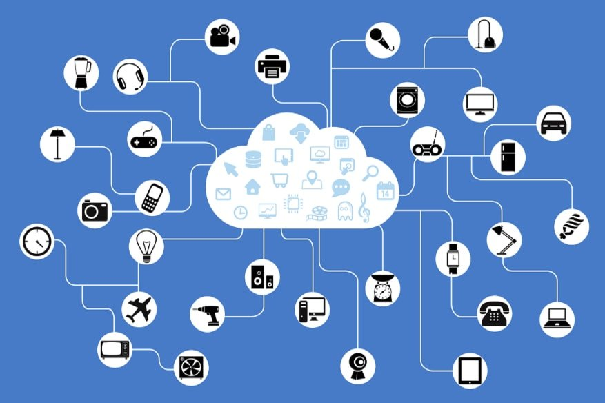 Key Things to Scale The Internet of Things