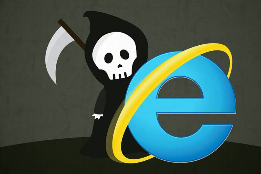 Malformed .MHT File in Internet Explorer May Lead To File Theft