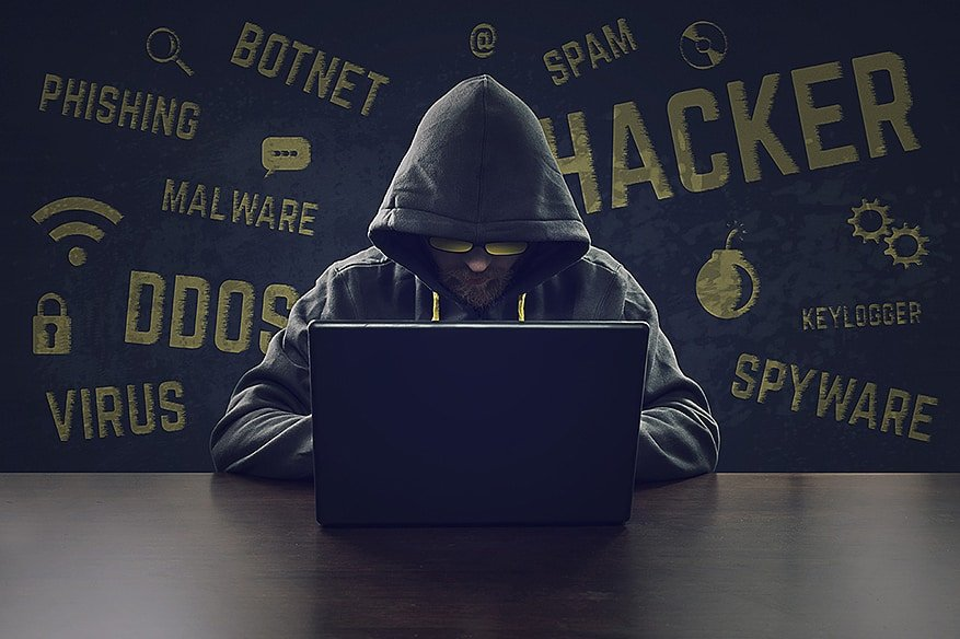 Malta's Bank of Valletta Suffers Hack, €13M Stolen