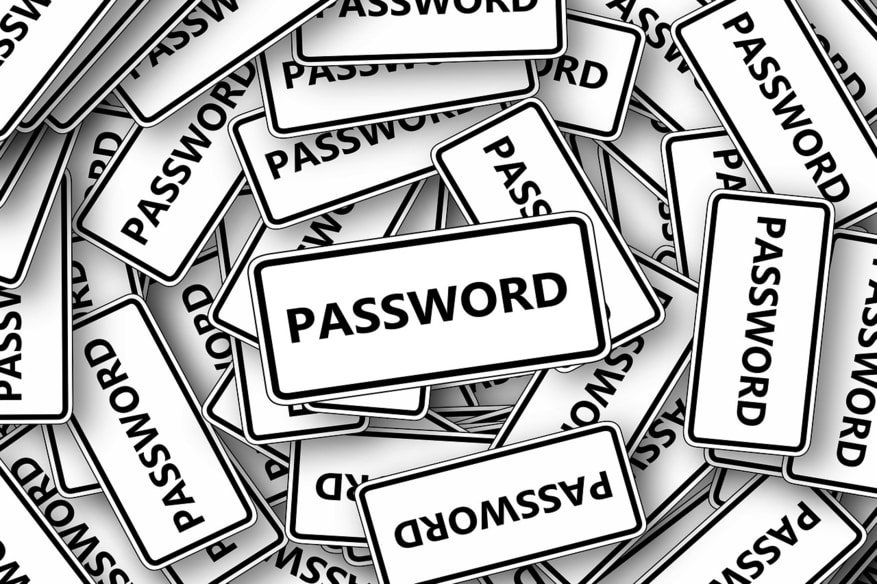 Memory and Swap File Protection Reforms Password Managers Need To Implement