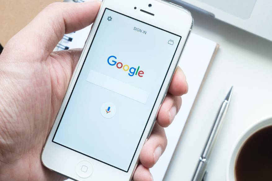 Mobile Browsers' Google Safe Browsing Flaw In 2018 Revealed