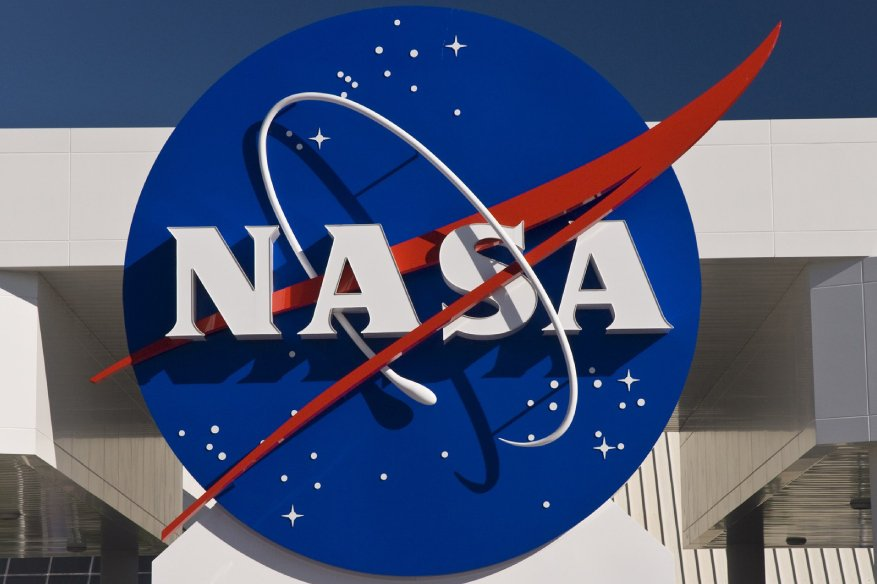 NASA's 35-Day Partial Shutdown A Step Towards Better Lives