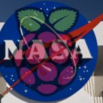 NASA JPL Data Stolen By Hacker Using Rasberry Pi Computer