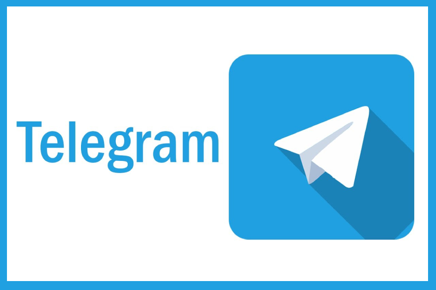 Telegram Gained 3 Million New Users Due To Facebook Downtime