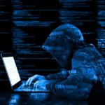 NoKor Hackers Behind Latest Round Of Spearphishing