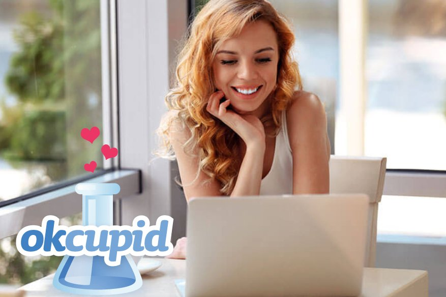 OkCupid Users Complain of Account Hacks
