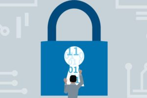 Overview Of Vulnerability Management