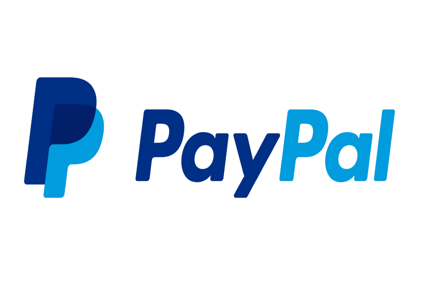 PayPal Anti-Ransomware Patent End of Its Effectiveness