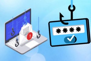 Phishing Attacks against SaaS, Webmail Services