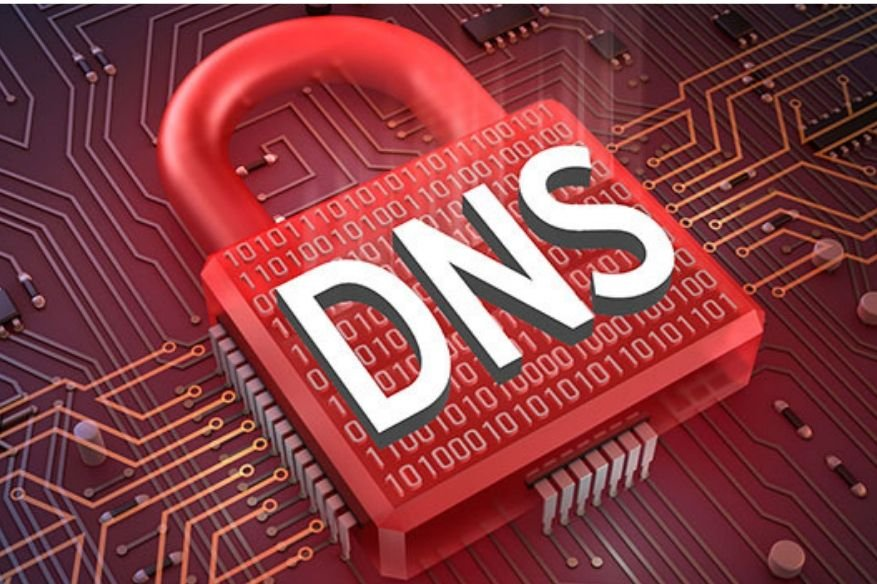 Public DNS Servers VS ISP-Hosted DNS