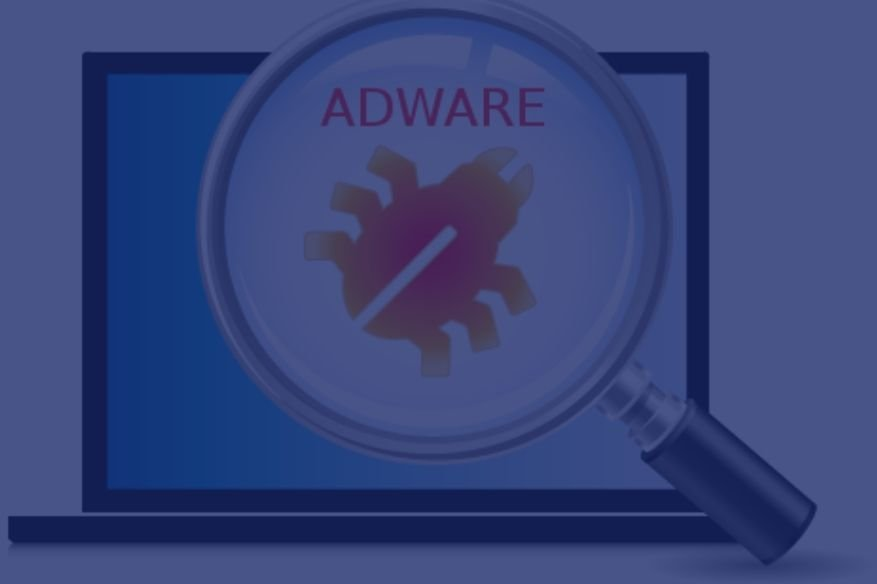 Remove TV Adware With These Easy Steps