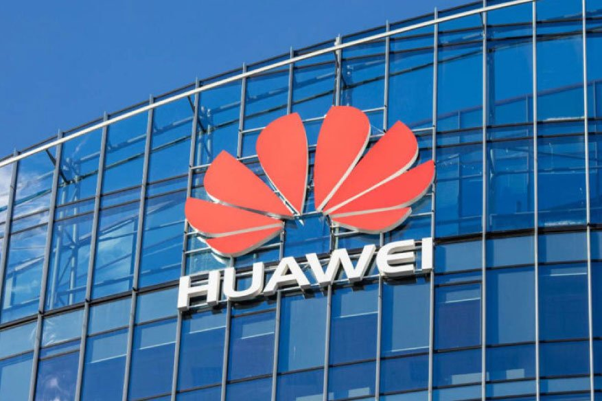 S&P Cautioned The US, Huawei Ban Bad For US Firms