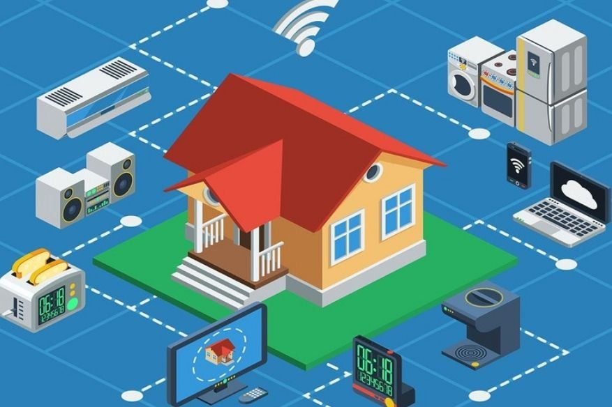 Security & Privacy Concerns in IoT Devices