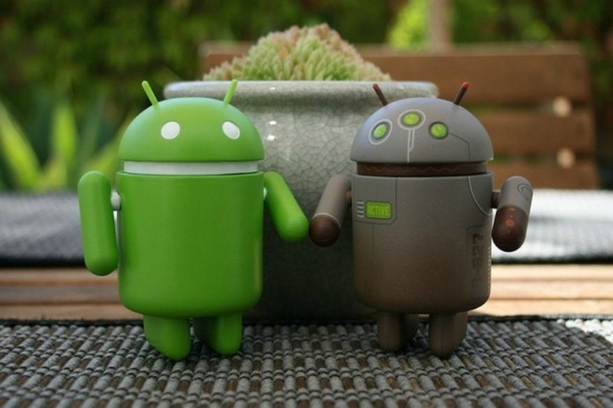 Simple Mitigation Tips For Securing Android E-Readers