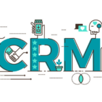 Six Best CRM Software for Business for 2019