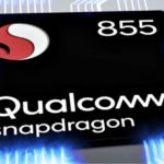 Snapdragon 855: Marriage of Sim Card & Mobile Soc?