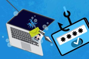 Spear-Phishing How to Protect Yourself From an Attack