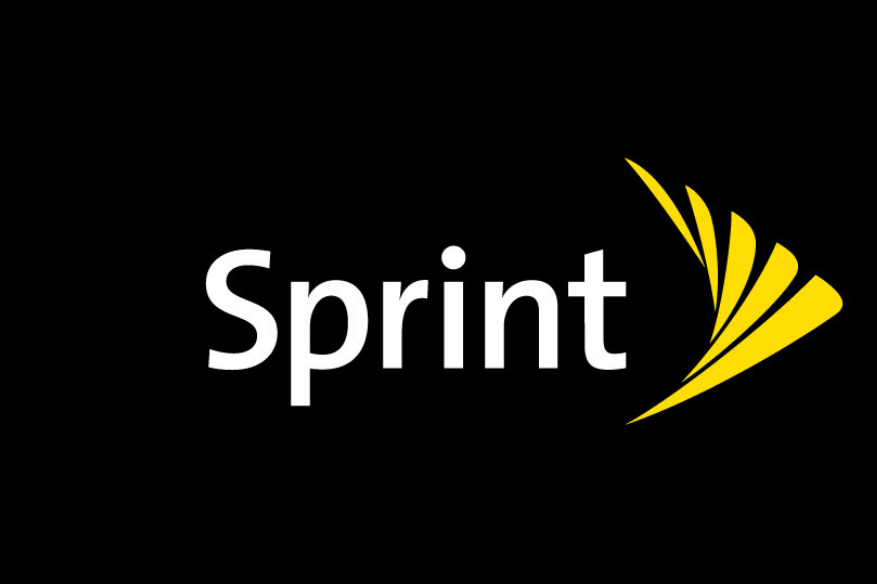 Sprint Data Breach Due To Samsung.com Bug Revealed