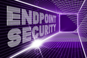 The 10 Endpoint Security Products for Business