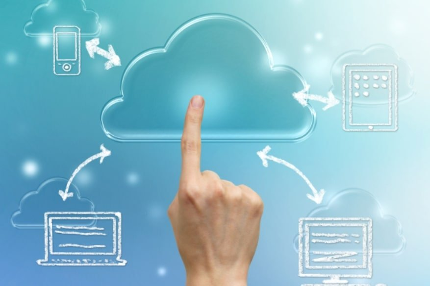 The 5 Steps to Ensure Cloud Security