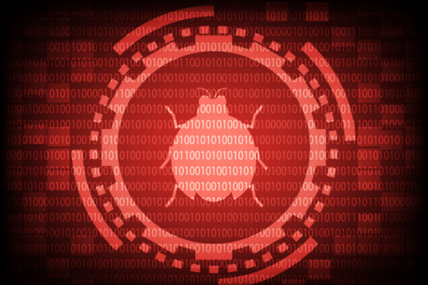 The Fileless Malware Attacks Are Here To Stay